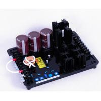 Buy cheap Automatic voltage regulator VR6 AVR for generator from wholesalers