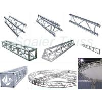 Roof Trusses Prices Circle Truss Arch Truss Round Truss Of