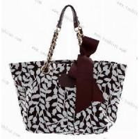 Buy cheap Canvas Bags/ Lady Handbags (HC-25) from wholesalers