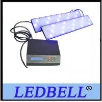 Buy cheap High Coral Led Reef Aquarium Lights , Programmable And Dimmable from wholesalers