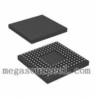 Buy cheap Integrated Circuit Chip ADSP-BF533SBBCZ-5V - Analog Devices - Blackfin® Embedded Processor from wholesalers