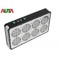Buy cheap 270W 460NM Aquarium LED Lights High Lumen , LED Reef Aquarium Lighting Waterproof from wholesalers