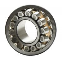 Buy cheap High Precision Brass Cage Bearing Spherical Roller 232/600 CAK/W33 + AOHX 32/600 G from wholesalers
