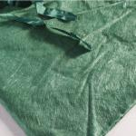 Buy cheap PET Filament Vegetation Nonwoven 300GSM Silt Bags For Pumps from wholesalers