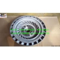 Buy cheap construction machine SHANTUI bulldozer SD22 stator ,idler pulley from wholesalers
