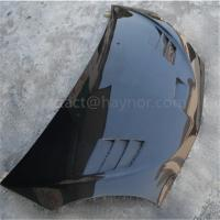 Buy cheap 3k Woven Carbon Fiber Products from wholesalers