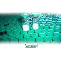Buy cheap green top hgh,hgh 191 blue top hgh,generic greentop hgh from wholesalers