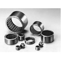 Buy cheap RNA4903 Needle Roller Bearing Auto Motor Speed Transmission Long Life from wholesalers