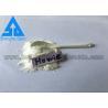 Buy cheap Anti Estrogen Steroids Letrazole Bulking Cycle Steroids Powder Femara from wholesalers