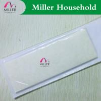 Buy cheap 2014 New Style Custom Air Freshener For Air Conditioner Of Hotel Bus Car Factory from wholesalers