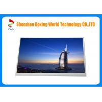 10.1inch TFT LCD Module with RGB interface,1024*600 Resolution for Cash Register