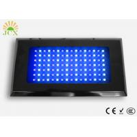 Buy cheap 120W (112*1W ) Reef Led aquarium tank light Panel AC85 ~ 264V, 50/60 Hz, 600mA from wholesalers