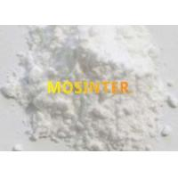 Buy cheap White Powder Form Kinetin CAS 525-79-1 Agricultural Farm Chemicals from wholesalers