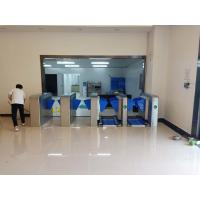 Buy cheap The application of the sole cleaning machine in the semiconductor industry,Guiyang city, China from wholesalers