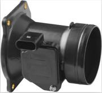 Buy cheap Car Massive Air Flow Sensor Vag 06a 906 461b For Vw Transporter 8et 009 142-261 from wholesalers