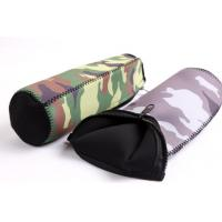 Buy cheap High-quality keeper Neoprene Wine Cooler product