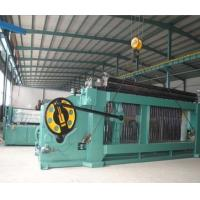 Buy cheap Hexagonal Wire Netting Machine product