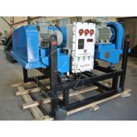 Buy cheap Drilling sludge centrifuge separator from wholesalers
