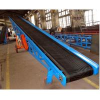 Buy cheap Factory Price Rubber Belt Conveyor Equipment Sale in Srilanka from wholesalers