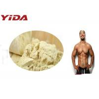Buy cheap Food Graade Nutritional Supplement Powder WPC80 Whey Protein Powder Bodybuilding product