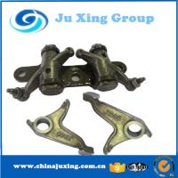 Buy cheap motorcycle enigne parts CG125 ROCKER ARM COMBINATION for suzuki motorcycle parts from wholesalers
