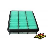 Buy cheap Automobile Toyota Land Cruiser Air Filter 17801-30040 1780130040 17801-50040 1780130040 from wholesalers