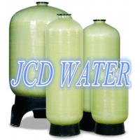 Buy cheap Commercial Saltless Water Softener For Water Tratment , High Efficiency from wholesalers