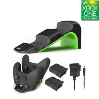 Buy cheap Dual Charging Dock for xbox one Controller from wholesalers