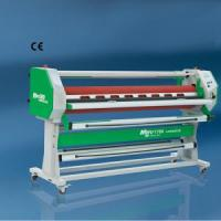 Buy cheap Wide-Format Heat Assist Cold Laminator (MF2030-C1) from wholesalers