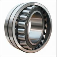 Buy cheap 801806 bearing for cement truck mixer GCr15SiMn Concrete Mixer Bearing from wholesalers