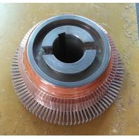 Buy cheap Simple Structure DC Motor ZQ Series Commutator For DC Traction Motor ZQ-7 from wholesalers
