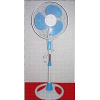 Buy cheap 16Stand Fan from wholesalers