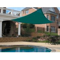 Buy cheap luxury full cassette retractable awning from wholesalers