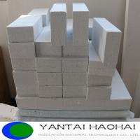 Buy cheap High strength calcium silicate board from wholesalers