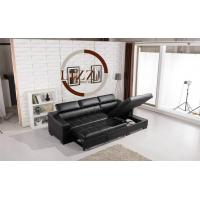 Buy cheap America Genuine Leather Sofa A.L.701 from wholesalers