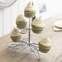 Buy cheap 3 Tiers Cup Cake Stand 13 Cups from wholesalers