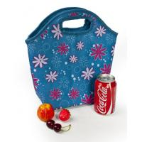Buy cheap picnic cooler bags for wholesale-HAC13310 product