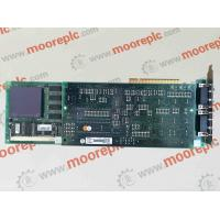 Buy cheap ABB Module DSTA180 57120001-ET ABB DSTA180 57120001-ET  DSTA 180 armadiato alzatina affordable price from wholesalers