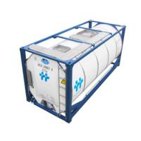 Buy cheap Normal Pentane High Purity blowing agent in 125kg/Zinc drum from wholesalers