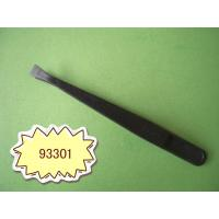 Buy cheap Carbon fiber and Carbon synthetic plastics Tweezers from wholesalers