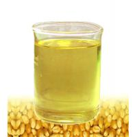 Buy cheap 100% Pure Natural Extract Non-Gmo Food Corn Oil from wholesalers