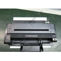 Buy cheap Refillable Stable Samsung Laser Toner Cartridges , MLT-D209S from wholesalers