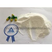 Buy cheap Bulking Cycle Anabolic Steroids For Cutting Dianabol White Powde CAS 72-63-9 product