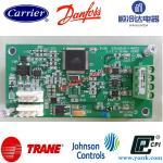 Buy cheap Starter module MOD00350 Starter module X13650452 Trane MOD00350 from wholesalers