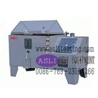 Buy cheap embedded microprocessor Water Spray Test Equipment from wholesalers