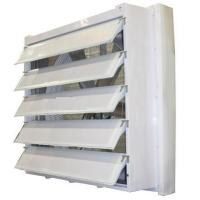 Buy cheap Grille and Damper Kit for Quiet Cool Roof Mount Fans (OFS) from wholesalers