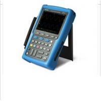 Buy cheap MS510IT handheld multi-function oscilloscope from wholesalers