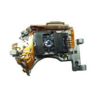 Buy cheap LITE-ON DVD drive(DG-16D4S) for XBOX360,spare parts from wholesalers