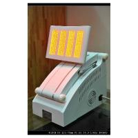 Buy cheap portable LED PDT machine for acne removal--PDT360 product