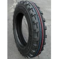 BOSTONE Front Rib Vintage Tractor Tyres sizes 750-16 650-20 900-16 tires for sale with 3 years quality warranty